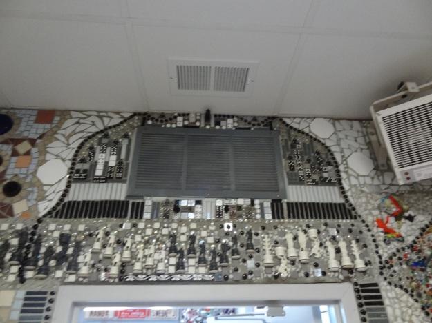 DSC00717